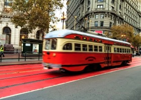 Cable Car (3)